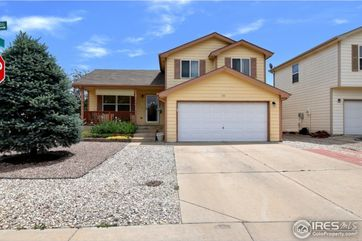 100 23rd Ave Ct Greeley, CO 80631 - Image 1