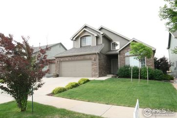 1402 101st Ave Ct Greeley, CO 80634 - Image 1