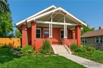 3965 S Lincoln Street Englewood, CO 80113 - Image 1