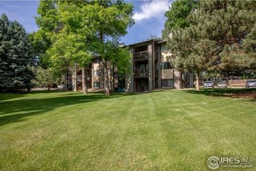 925 Columbia Road #521 Fort Collins, CO 80525 - Image 1
