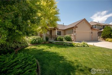 5271 Coral Court Windsor, CO 80528 - Image 1