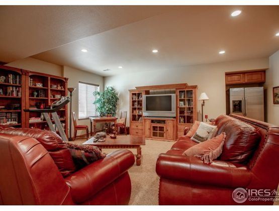 5271 Coral Court Windsor, CO 80528 - Photo 18
