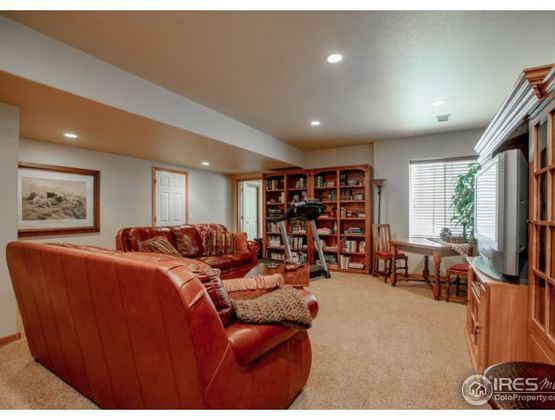 5271 Coral Court Windsor, CO 80528 - Photo 20