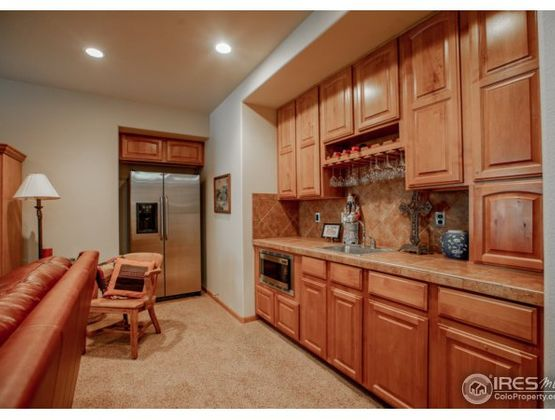 5271 Coral Court Windsor, CO 80528 - Photo 21