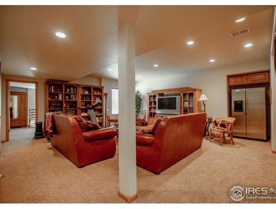 5271 Coral Court Windsor, CO 80528 - Photo 22