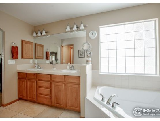 5271 Coral Court Windsor, CO 80528 - Photo 27
