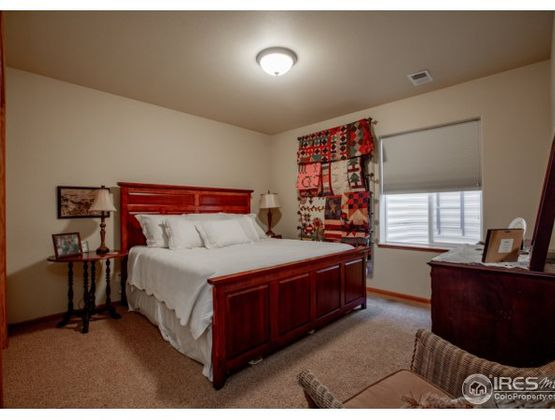 5271 Coral Court Windsor, CO 80528 - Photo 29