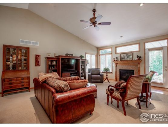 5271 Coral Court Windsor, CO 80528 - Photo 4