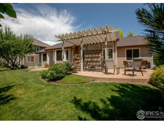 5271 Coral Court Windsor, CO 80528 - Photo 37
