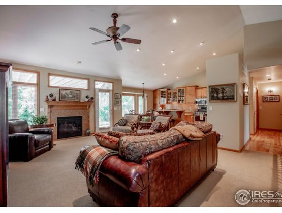 5271 Coral Court Windsor, CO 80528 - Photo 5