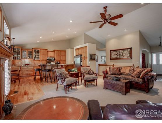 5271 Coral Court Windsor, CO 80528 - Photo 7