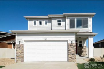 709 N Country Trail Ault, CO 80610 - Image 1