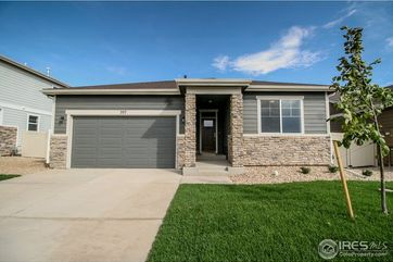 707 N Country Trail Ault, CO 80610 - Image 1
