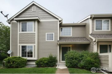 2120 Timber Creek Drive #6 Fort Collins, CO 80528 - Image 1