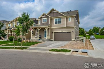 3109 Bryce Drive Fort Collins, CO 80525 - Image 1