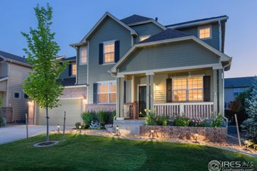 5811 Banner Street Timnath, CO 80547 - Image 1