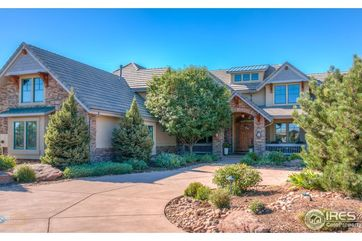 980 White Hawk Ranch Drive Boulder, CO 80303 - Image 1