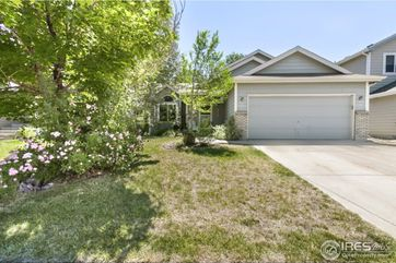 439 Haven Drive Fort Collins, CO 80526 - Image 1