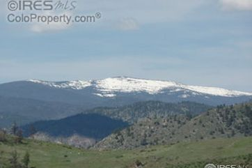 194 Red Mountain Road Livermore, CO 80536 - Image 1