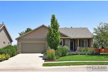 6120 Claire Court Fort Collins, CO 80525 - Image 1