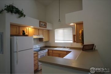 406 Lucca Drive Evans, CO 80620 - Image 1