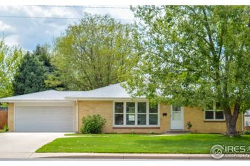 1215 23rd Avenue Greeley, CO 80634 - Image 1