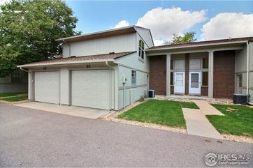 3405 W 16th Street 11C Greeley, CO 80634 - Image 1