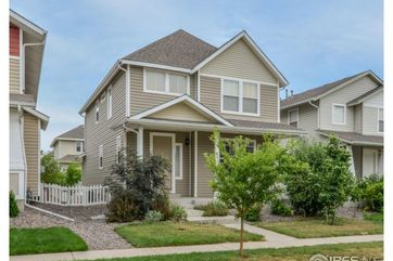 2226 Clipper Way Fort Collins, CO 80524 - Image 1
