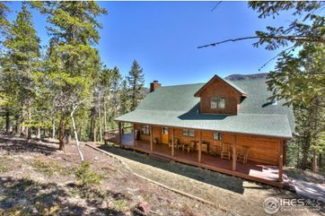 1679 Black Squirrel Drive Estes Park, CO 80517 - Image 1