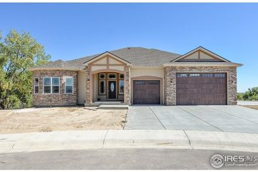 4231 Carroway Seed Court Johnstown, CO 80534 - Image 1