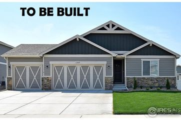 1390 Cimarron Circle Eaton, CO 80615 - Image