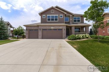 1852 E Seadrift Drive Windsor, CO 80550 - Image 1