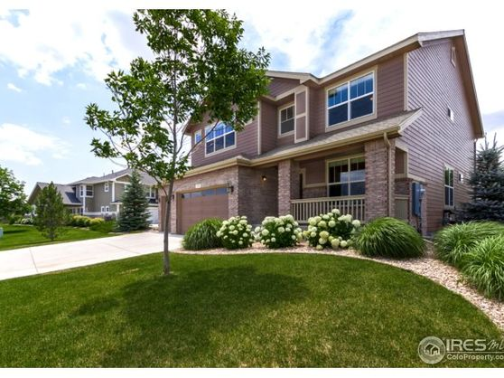 1852 E Seadrift Drive Photo 1