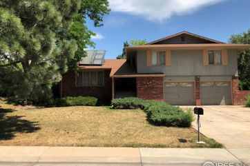 1908 Yorktown Avenue Fort Collins, CO 80526 - Image 1