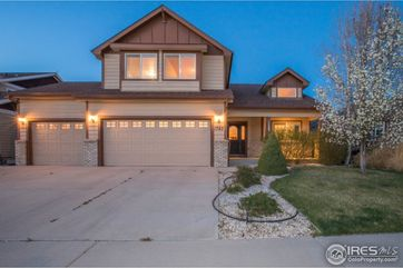 1743 Green River Drive Windsor, CO 80550 - Image 1