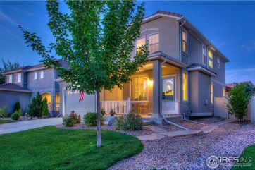 5043 Ridgewood Drive Johnstown, CO 80534 - Image 1