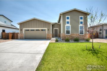 4423 Ingalls Drive Wellington, CO 80549 - Image 1