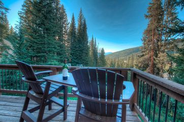 861 High Point Drive Breckenridge, CO 80424 - Image 1