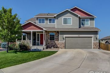 456 Bow Creek Lane Fort Collins, CO 80525 - Image 1