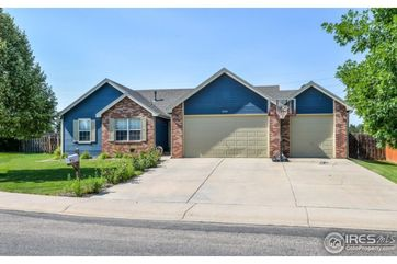 3440 Revere Court Wellington, CO 80549 - Image 1