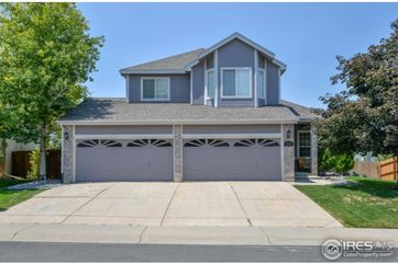 184 Becker Circle Johnstown, CO 80534 - Image 1