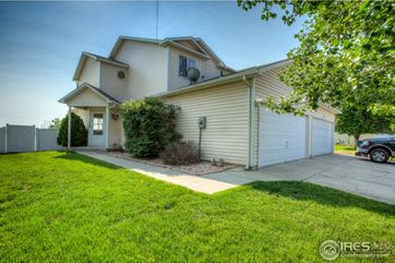 518 N 28th Ave Ct Greeley, CO 80631 - Image 1