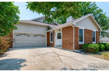2808 9th Place Loveland, CO 80537 - Image 1
