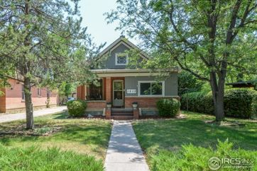 1213 Laporte Avenue Fort Collins, CO 80521 - Image 1
