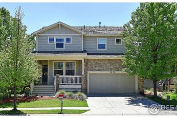 3839 Eclipse Lane Fort Collins, CO 80528 - Image 1
