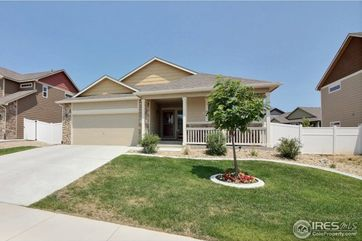 7831 W 12th Street Greeley, CO 80634 - Image 1