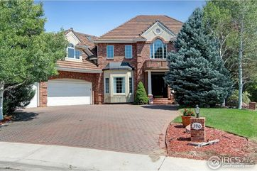 390 High Pointe Drive Fort Collins, CO 80525 - Image 1