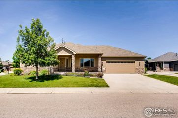 3007 Crooked Wash Drive Loveland, CO 80538 - Image 1