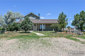 4200 W County Road 56e Laporte, CO 80535 - Image 1