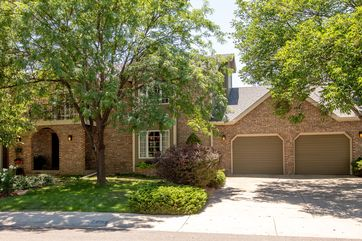 425 Skysail Lane Fort Collins, CO 80525 - Image 1
